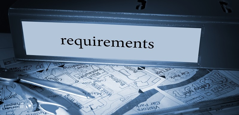 North carolina secretary of state business registration requirements the document used by a foreign entity to register to do business in north carolina are specific to the type of entity the application ccuart Image collections