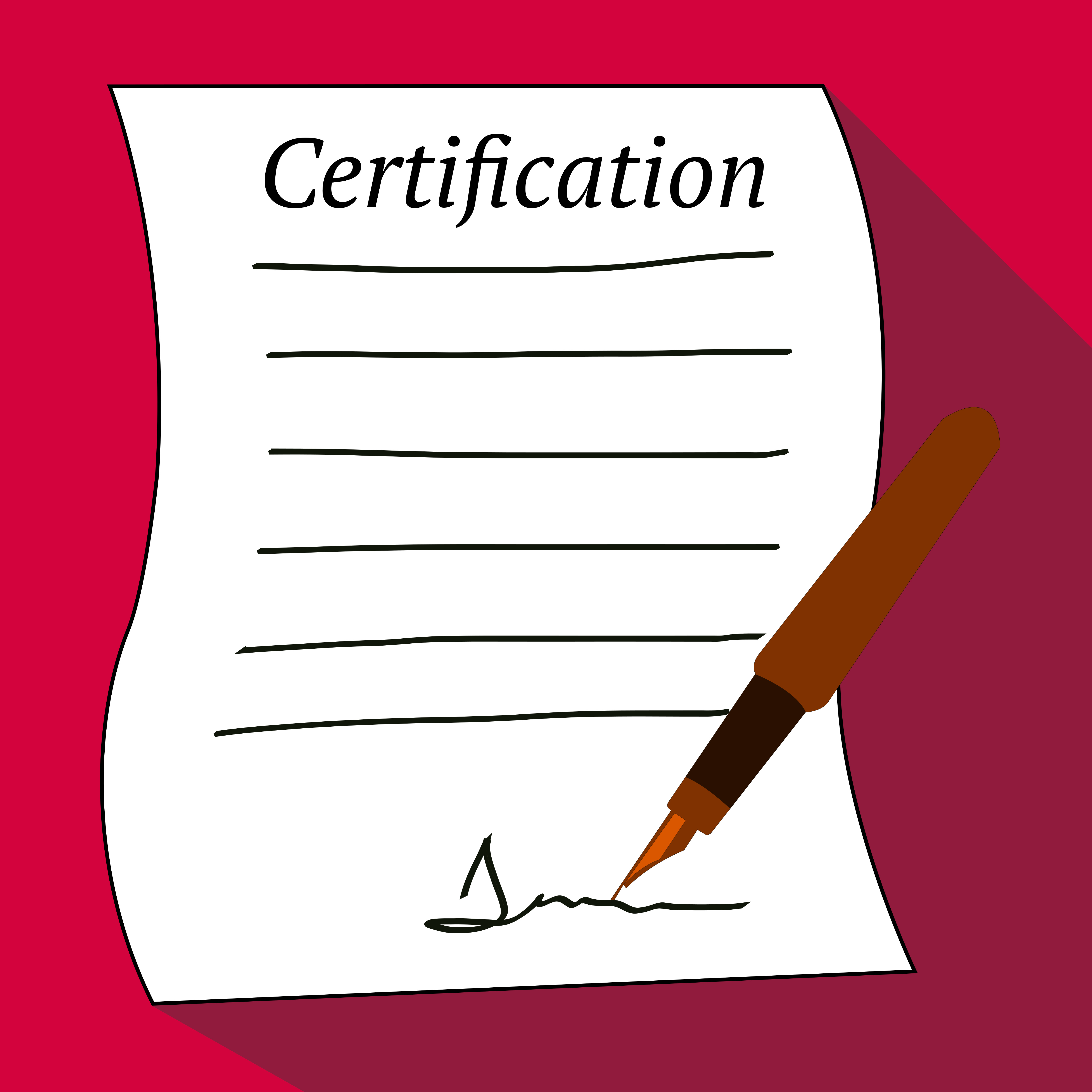 North Carolina Secretary Of State Business Registration