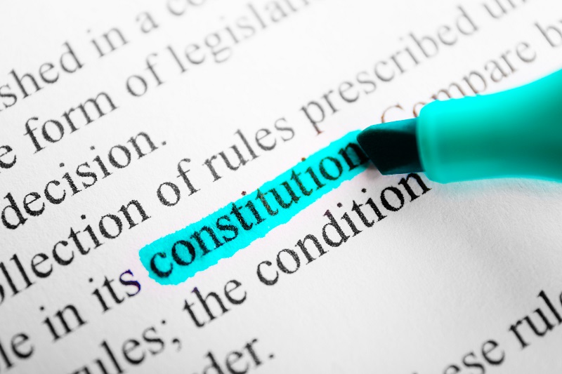 north carolina secretary of state nc constitutional documents