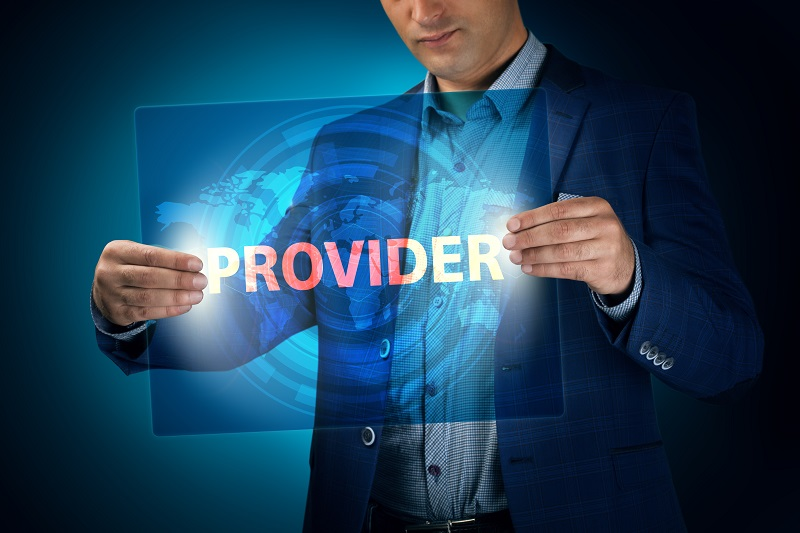 eNotary Solution Providers